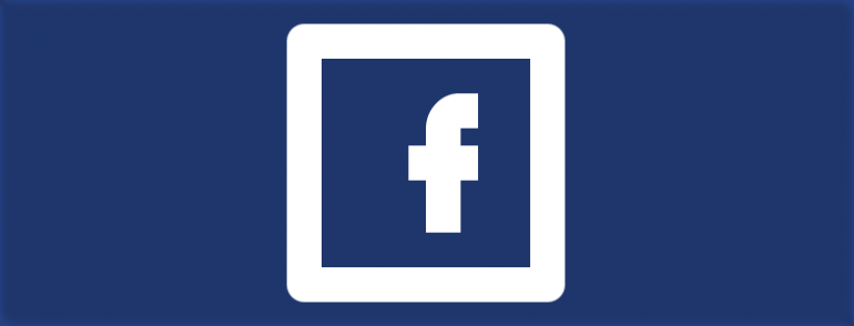 Como-Adicionar-Novo-Plugin-de-Páginas-do-Facebook-no-WordPress-786x300