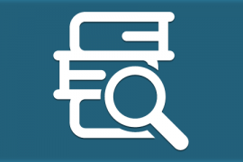 Saiba-Como-Exibir-Pesquisas-com-Filtro-no-WordPress-786x300