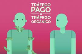 trafego-pago-x-trafego-organico