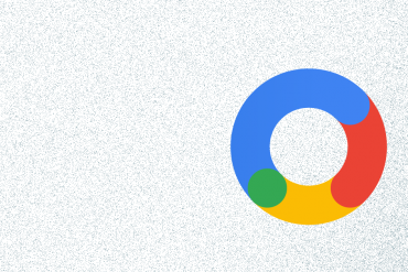 Conheça Google Marketing Platform: a nova plataforma do Google