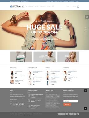 3c395_flatsome-wordpress-theme