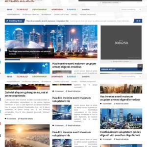 Legatus-Blog-Magazine-Theme