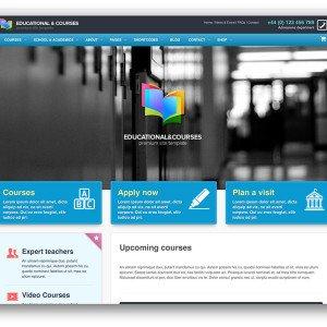 edu-educational-online-course-theme