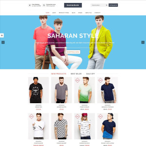 fashion-ecommerce-wp-themes-23