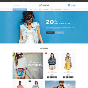 d82b84365 TEMAS PREMIUM WORDPRESS