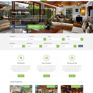 homeland-wordpress-real-estate-theme