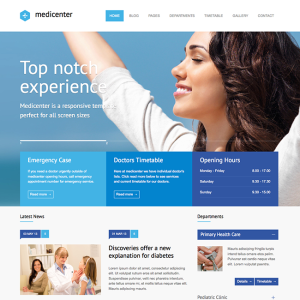 medicenter-medical-wordpress-theme