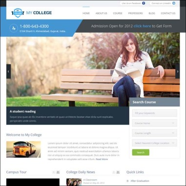 my-college-premium-education-wordpress-theme
