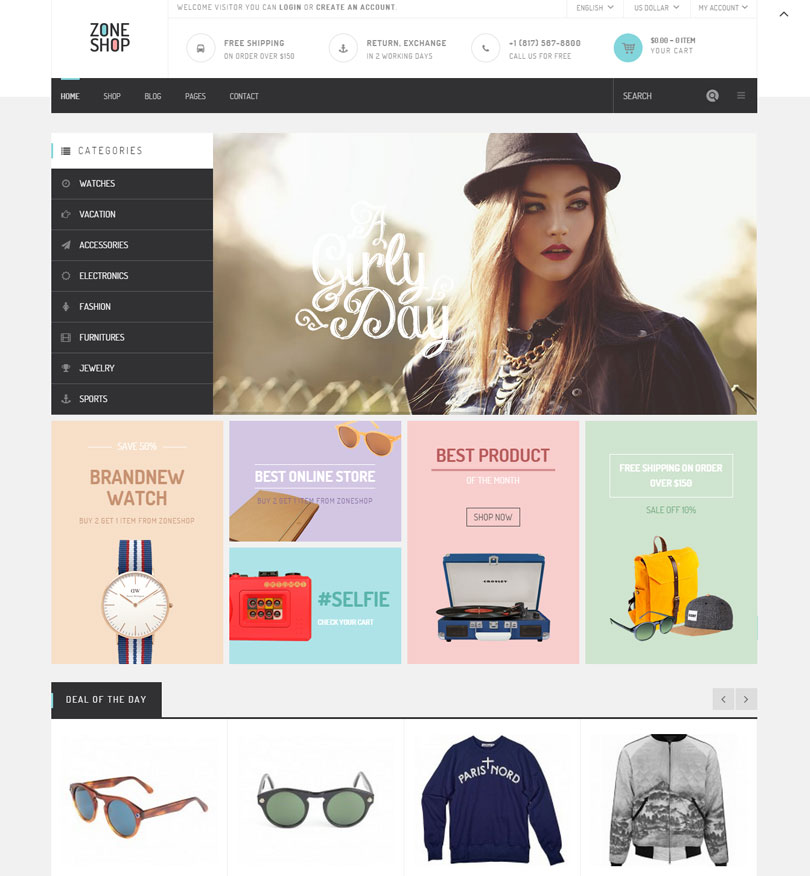 6112e1d428 TEMAS PREMIUM WORDPRESS