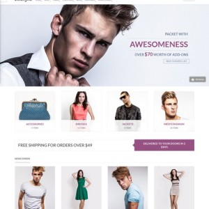 Blaszok-Multi-Purpose-Responsive-Theme