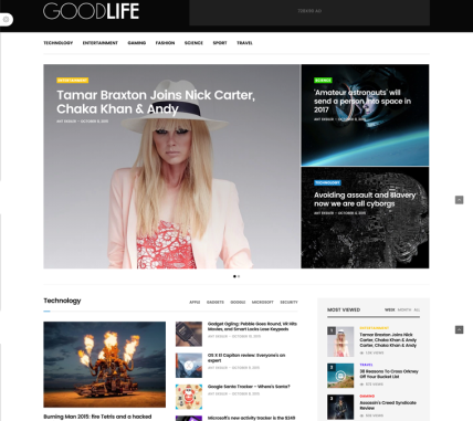 GoodLife-WordPress-Theme-Feature-759x675