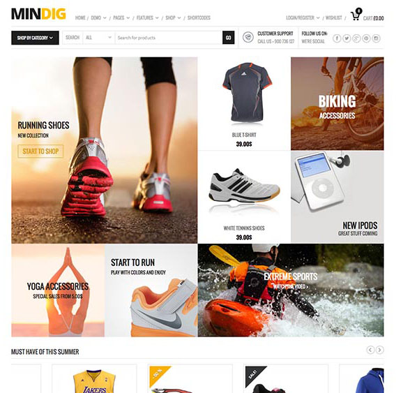 Mindig_WordPress_Theme_Just_another_Live_Previews_Sites_site_-_2015-01-22_13.04.29