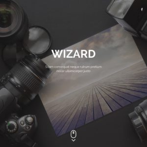 wizard-photography
