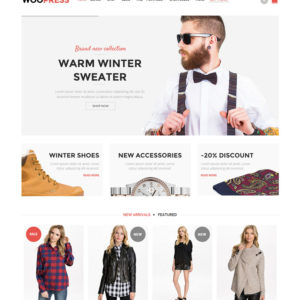best-wordpress-ecommerce-themes-of-2014-woopress