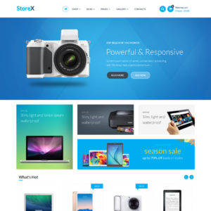 storex-wordpress-woocommerce-electronics-theme