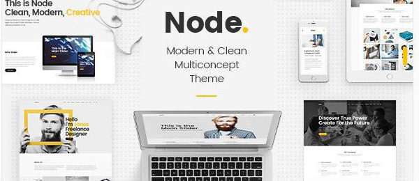 node-modern-clean-multi-concept-theme-623x330