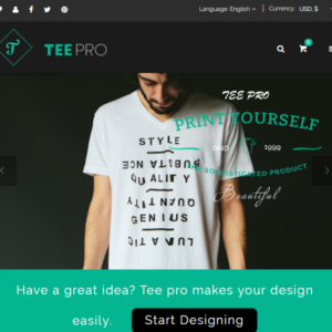 70d99bda8e Temas woocommerce wordpress - Premium