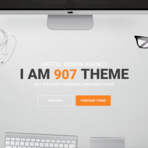 258-907-creative-wordpress-theme
