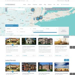 5-wp-residence-real-estate-wordpress-theme-7896392