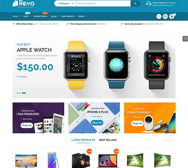 revo-wordpress-theme-feature-759x675