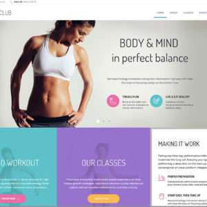 fitness-club-wordpress-gym-website-template
