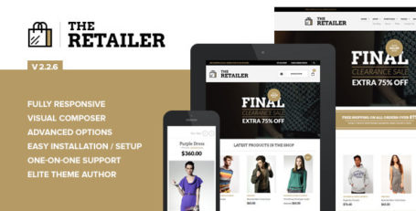 the-retailer-responsive-wordpress-theme