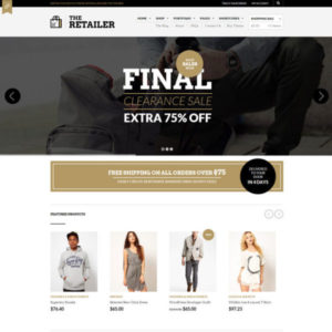 the-retailer-wordpress-theme-600x600