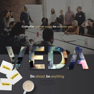 veda-responsive-multi-purpose-theme-3