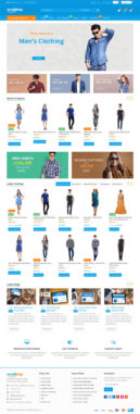 emallshop-wordpress-theme-screen-short