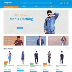 b3e52d2e7 customizable-wordpress-themes1 ...