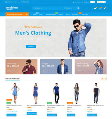 customizable-wordpress-themes1