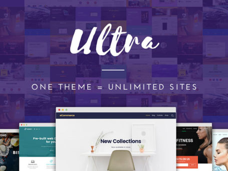 themify-ultra-wordpress-theme-file-version