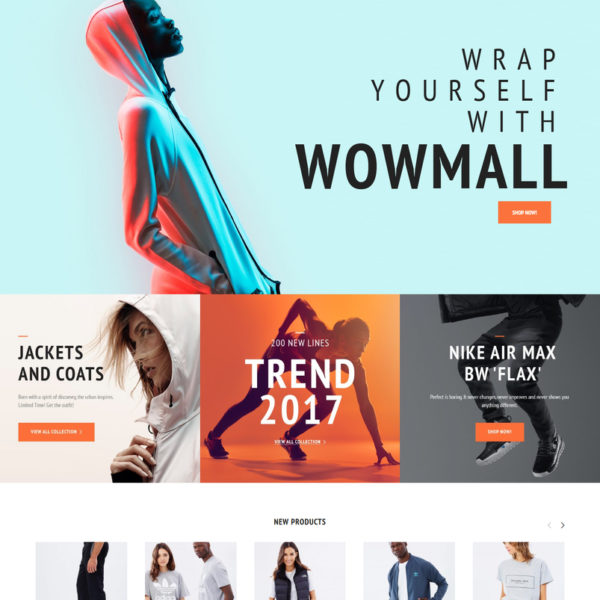 wowmall-fastest-wordpress-woocommerce-theme-2
