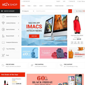 boxshop-responsive-woocommerce-wordpress-theme