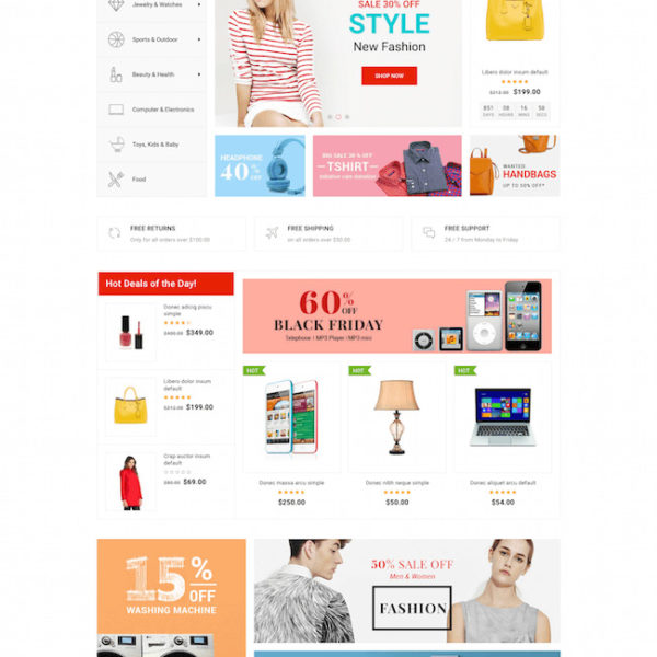 boxshop-woocommerce-wordpress-theme