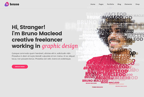 bruno-creative-multi-purpose-wordpress-theme-04