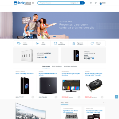 marketplace-wordpress